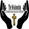 The Relastionship Episode 10