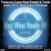 Treasure Coast Real Estate and Trade Expo 2017. Best Expo Practices