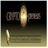 Crypto-preneurs Radio