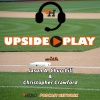 Upside Play