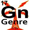 Genre Radio