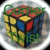CornerTwist - all about speedcubing