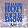 College Hockey Coaches Show