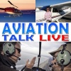 Aviation Talk live's tracks