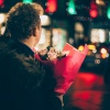 Are you dating? Ideas to think about pt. 1
