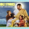 KIDS AND TEENAGER BIBLE STORY