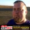 Dirt Cast Ep 202 Taylor Andringa
