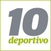 016 - LA 10 EN DEPORTES