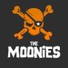 The Moonies on iHeart Radio