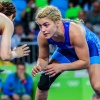 BP82: World Championships Preview (Part 2: Women's Freestyle)