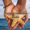Big Blend Radio: Parenting, Climate Change, Wine