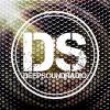 LIVE SHOW (DEEPSOUNDRADIOFM.COM)