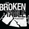 The Broken Table's show