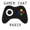 Gamer Chat Radio