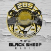 Morning Shows - Two Black Sheep Radio