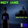 Indy Jamz