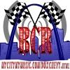 Box Chevy Radio 5-23