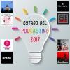 Nacion Podcaster 121 Estado del Podcasting 2017