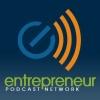 Entrepreneur Podcast Network – EPN