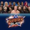 SummerSlam 2017 Preview Brocks Last Stand
