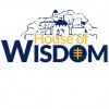 House of Wisdom's Sabbath Service