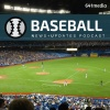 Baseball N+U Podcast