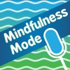 244 Mindfulness Is Yours With 20 Minute Convos Host Engel Jones