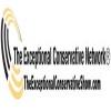 TECN® AT CPAC 2017 NATIONAL HARBOR MD