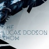 The Lucas Dodson Show