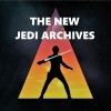 Special Release: 40th Anniversary Commentary - A New Hope