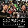 Injustice 2, Prey e altro! - CG Live 26/05/2017