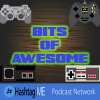 Bits of Awesome - Retro gaming podcast