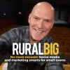 Ruralbig | The Small Town Marketing Show