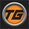 Trollgazer Gaming: Classics