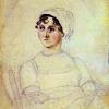 World Of Austen