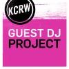 KCRW's Guest DJ Project