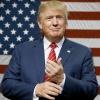 Wayne Dupree 4/25/17 - Grade Trump's First 100 Days, Then Grade The Media 202 733 6951