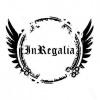 India's Very Own Inregalia On ITNS Radio!