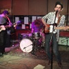 Quickdraw - LIVE @ The New Dodge Lounge