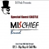 V9 Radio - MI$CHIEF EP. 3
