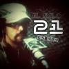 Podcast El Siglo 21 es hoy =