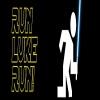 Run, Luke, Run! the Star Wars podcast