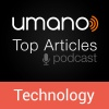 Top Technology Articles read for you