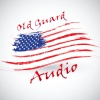 Old Guard Audio