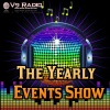 The Yearly Events Show