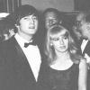 El Club de los Beatles: John se casó con Cynthia