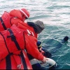 Semiahmoo Peninsula Marine Rescue