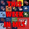 This Week In MLS