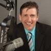 The Bobby Gunther Walsh-WAEB Show