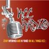 Streaming Live on KCC Radio